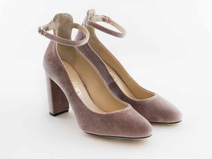 zapatos_lovestory_1_lat