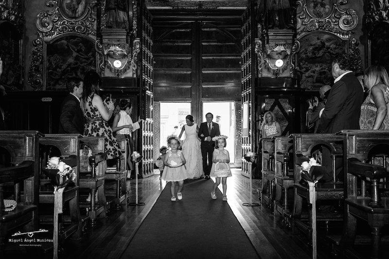rebeca dani love story novias wedding planner zaragoza decoracion boda 01