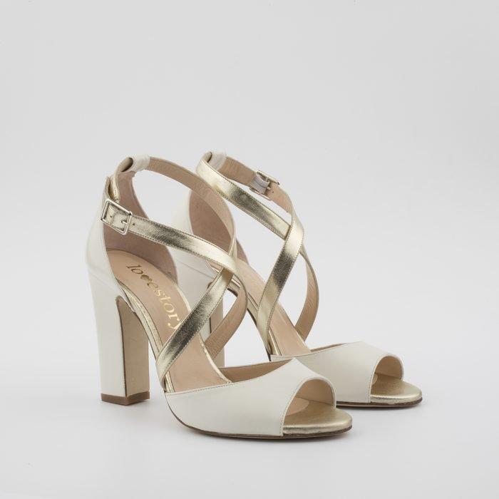 lovestory-sandalia-zapato-abril-002