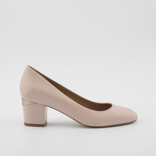 lovestory-zapato-puralópez-alexandra-001