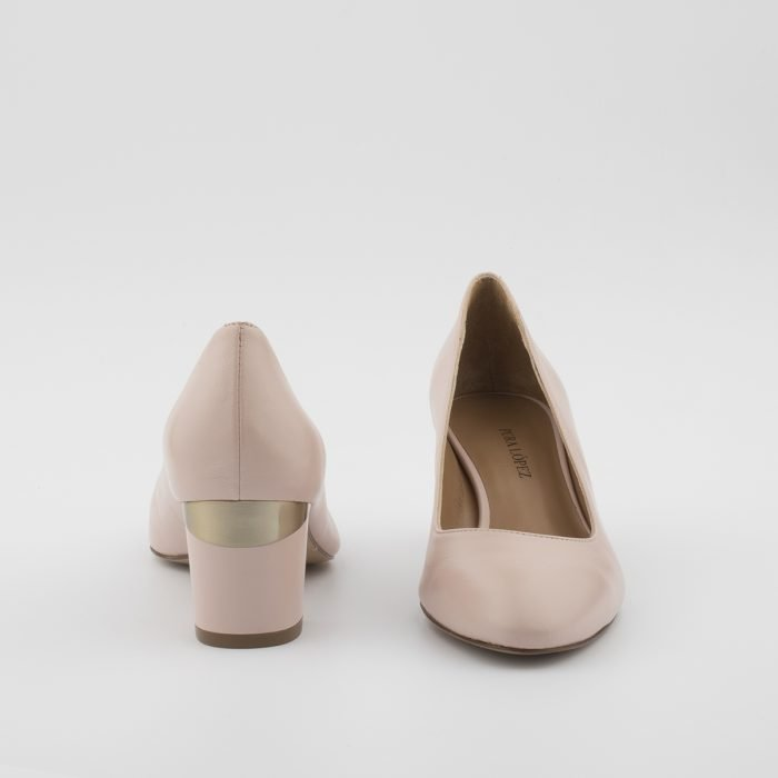 lovestory-zapato-puralópez-alexandra-003