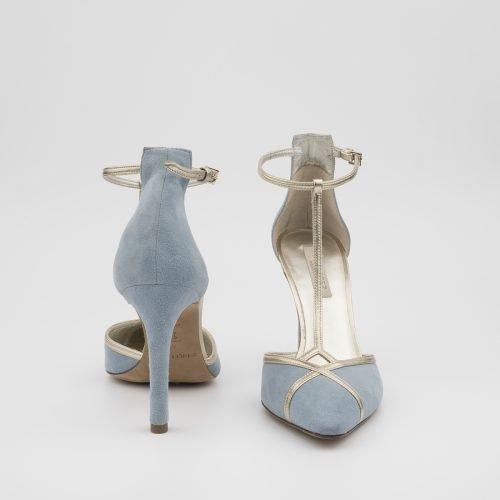 lovestory-zapato-puralópez-viena-003