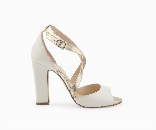 sandalia-novia-love-story-abri-white