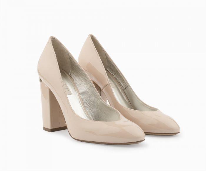 lovestory-zapato-puralopez-julieta-002
