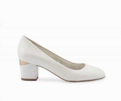 lovestory-zapato-puralopez-valentina-001