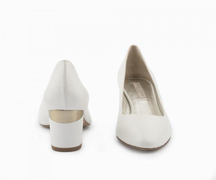lovestory-zapato-puralopez-valentina-003