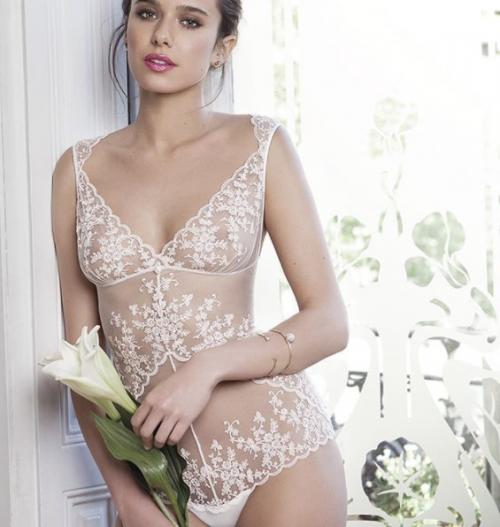 body_novia_ivette_lencería_love-story