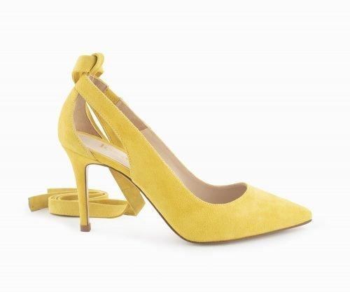 lovestory-zapato-novia-invitada-amarillo-ante-lazada-01