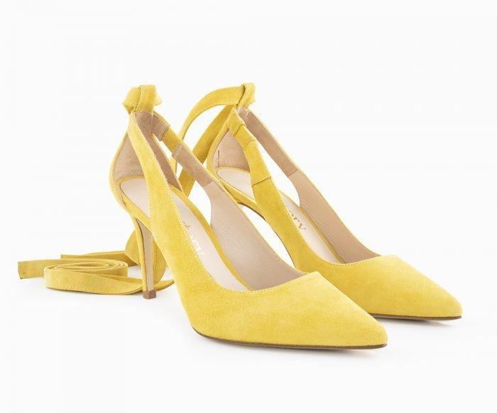 lovestory-zapato-novia-invitada-amarillo-ante-lazada-02
