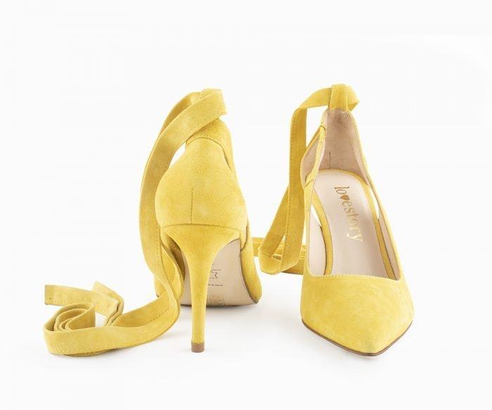 ovestory-zapato-novia-invitada-amarillo-ante-lazada-03