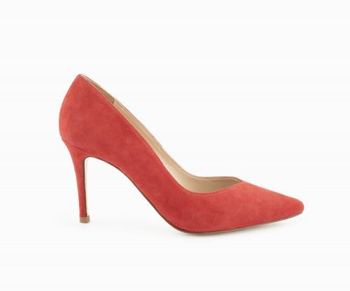 stiletto-rojo-mia-love-story-novias