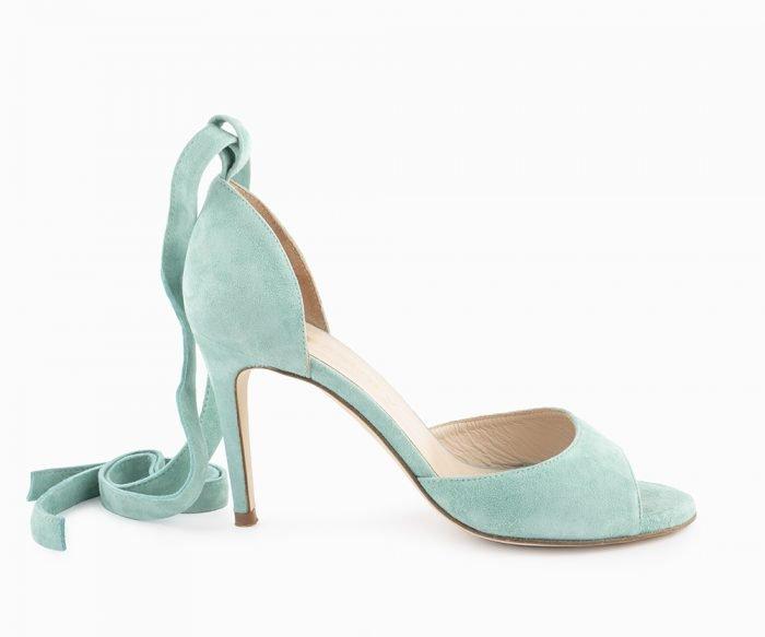 lovestory-zapato-novia-invitada-sandalia-esmeralda-01