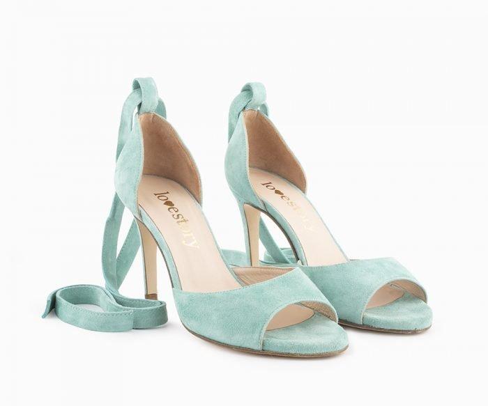 lovestory-zapato-novia-invitada-sandalia-esmeralda-02