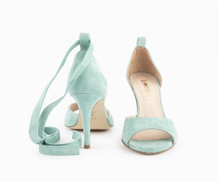 lovestory-zapato-novia-invitada-sandalia-esmeralda-03
