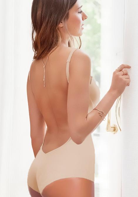 body-nude-ivette-lovestory