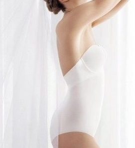 body-sin-tirantes-second-skin-ivette-love-story-novias