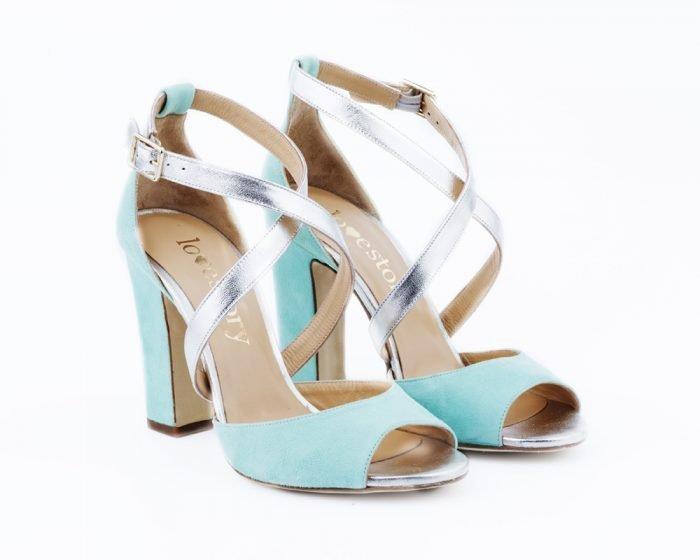 sandalia-novia-mint-abril-love-story