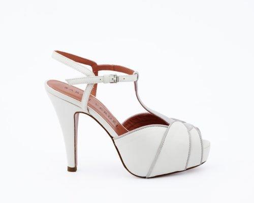 lovestory-sandalia-lolita-white-sarahverdel-01