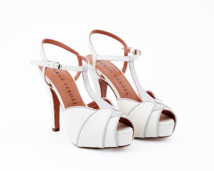lovestory-sandalia-lolita-white-sarahverdel-02