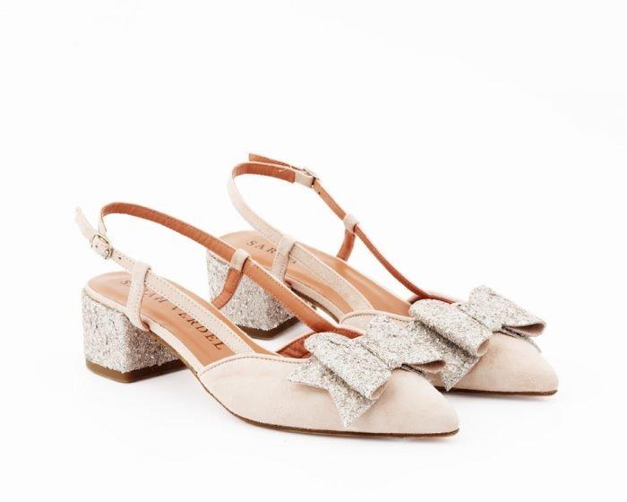 lovestory-zapato-feliz-sarahverdel-02
