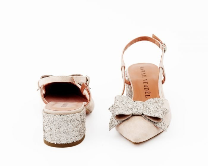 lovestory-zapato-feliz-sarahverdel-03