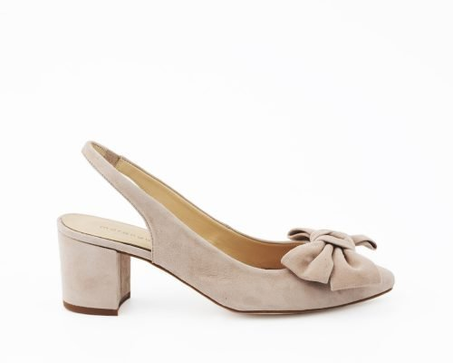 lovestory-zapato-summer-rosa-moranguito-01