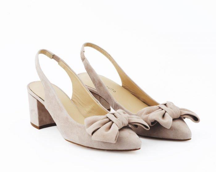 lovestory-zapato-summer-rosa-moranguito-02