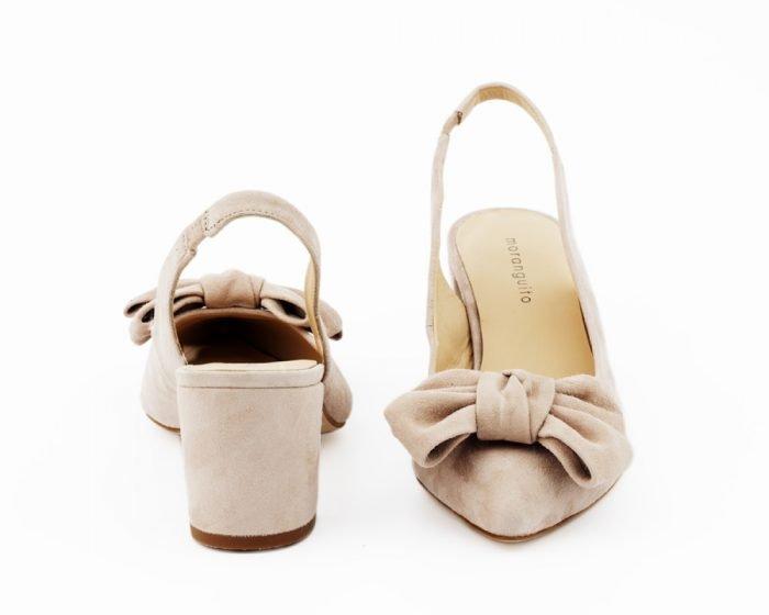 lovestory-zapato-summer-rosa-moranguito-03
