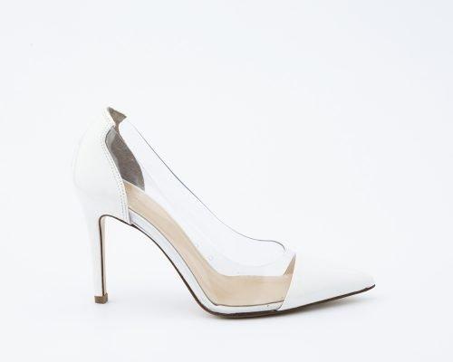 zapatos de novia e invitada online | love story novias zaragoza