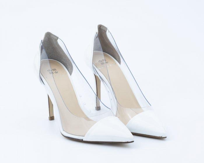 zapato-novia-blanco-venice-love-story