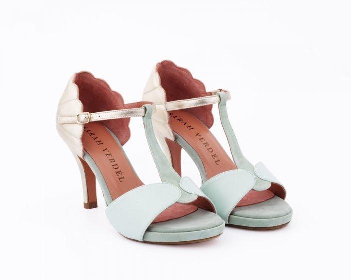 lovestory-sandalia-ariel-mint-sarahverdel-02