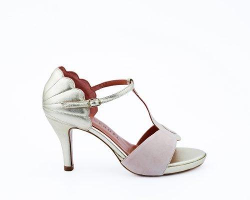 lovestory-sandalia-ariel-rosa-sarahverdel-01