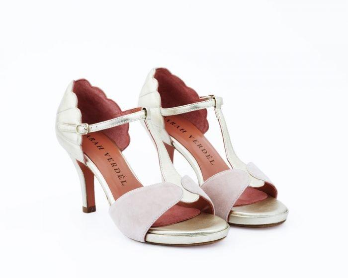 lovestory-sandalia-ariel-rosa-sarahverdel-02