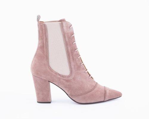 lovestory-zapato-botin-mary-sarah-verdel-01