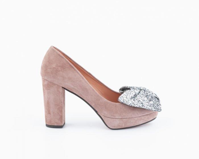 lovestory-zapato-ratita-glitter-sarah-verdel-01