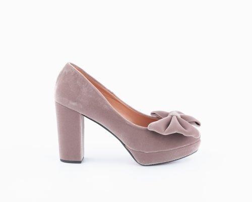 lovestory-zapato-ratita-velvet-sarah-verdel-01
