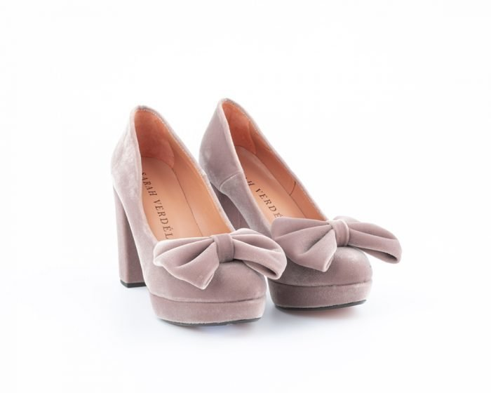 lovestory-zapato-ratita-velvet-sarah-verdel-02