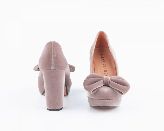 lovestory-zapato-ratita-velvet-sarah-verdel-03