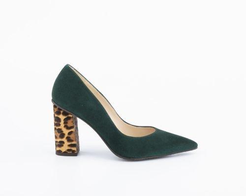 lovestory-zapato-zapato-leopard-lodi-01