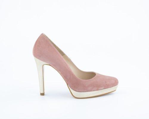 zapato-novia-zaragoza-lodi-love-story