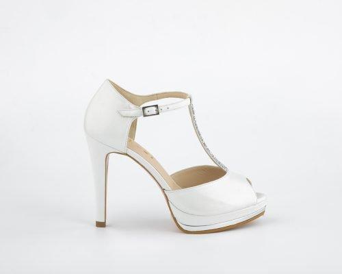 lovestory-zapato-zapato-pauli-white-lodi-01