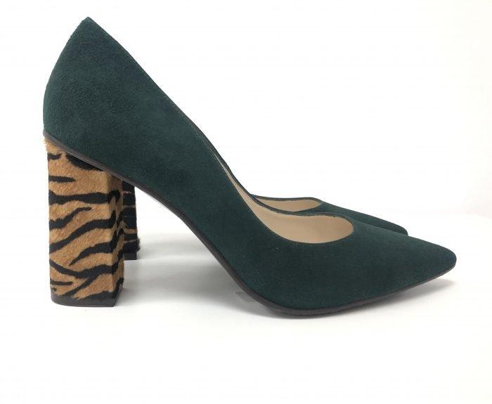 zapato-animal-print-lodi-love-story-novias
