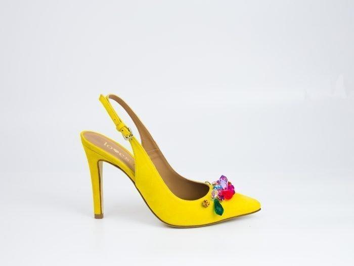 lovestory-zapato-brasil-02