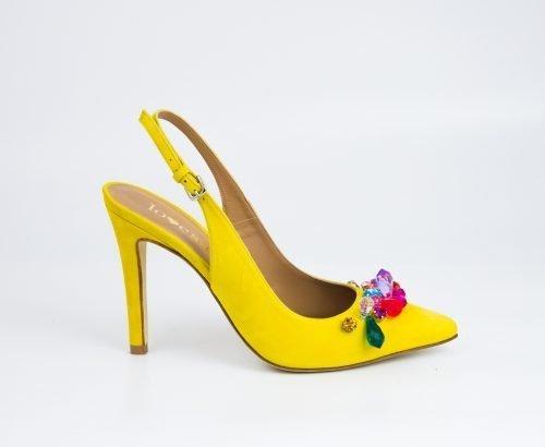 zapato-invitada-brasil-love-story-novias