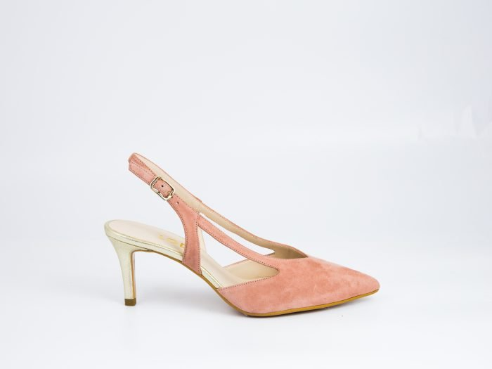 lovestory-zapato-lodi-camile-02
