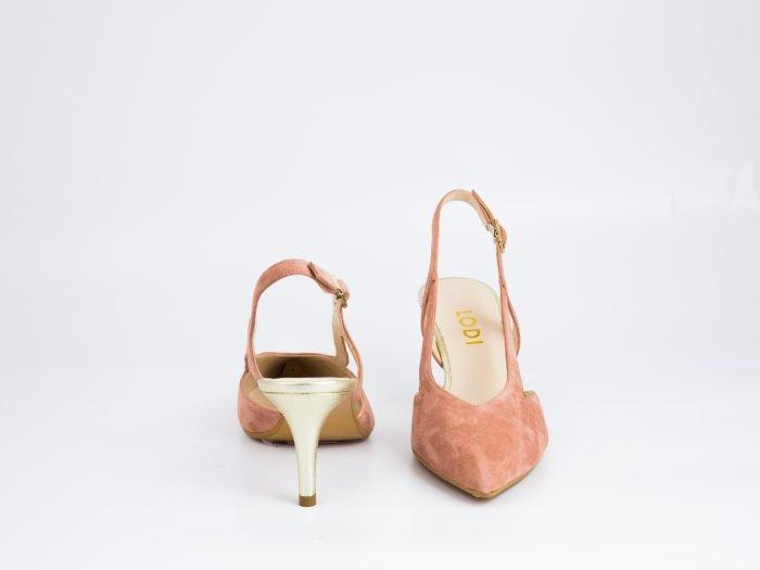 lovestory-zapato-lodi-camile-03