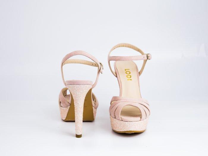 sandalia-novia-rosa-lodi-love-story