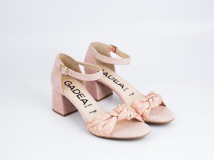 lovestory-zapato-lodi-gadea-denisse-01
