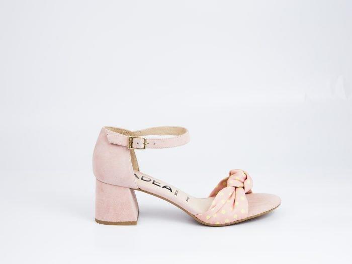 lovestory-zapato-lodi-gadea-denisse-02