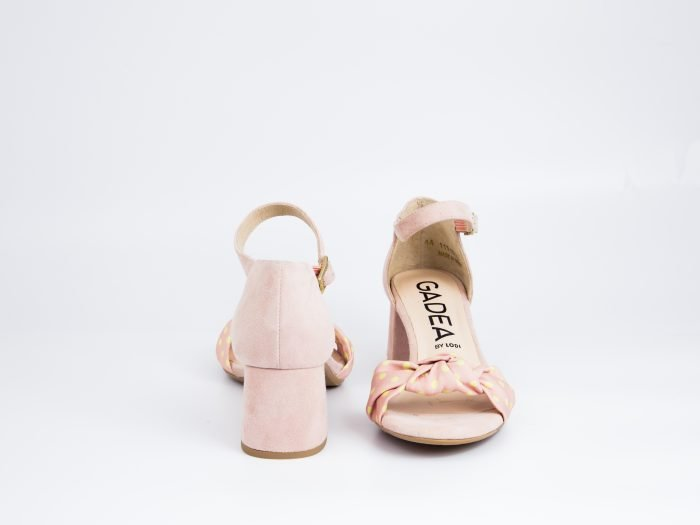 lovestory-zapato-lodi-gadea-denisse-03